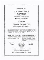elmartin_farm_dispersal_catalog_1966_x940x1280_photoshop_frontpage.jpg