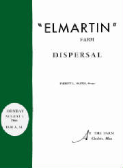 elmartin_farm_dispersal_catalog_1966_x950x1300_photoshop.jpg