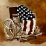 after_the_bugle_wheelchair_flag_final190x90_sharpened.jpg