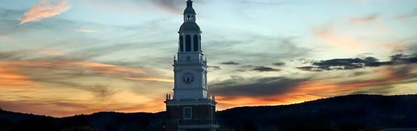 dartmout_college-baker_twilight_panorama.jpg