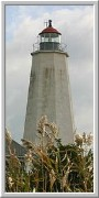 lynde_point_lighthouse_cr_cropped4_framedx90x180.jpg