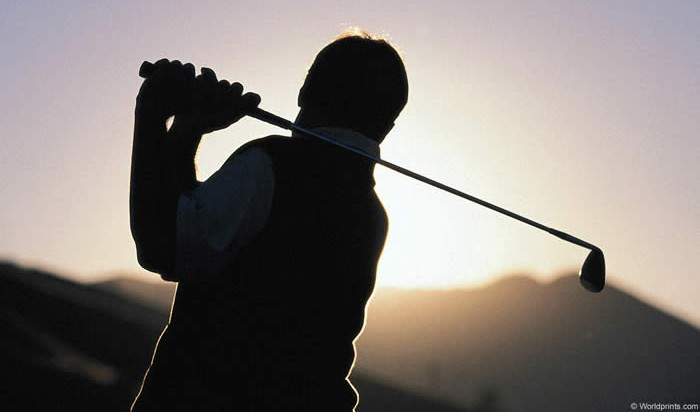 sports_golf_silhouette_cropped.jpg